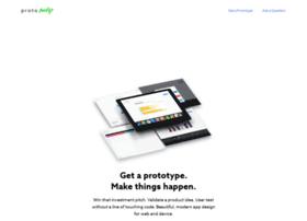 protomvp.com