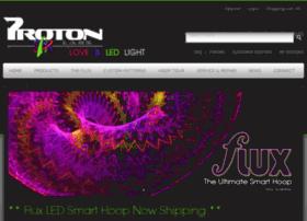 proton-labs.com