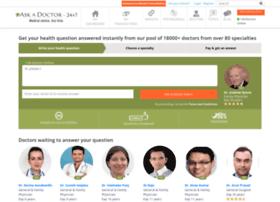 proton.healthcaremagic.com