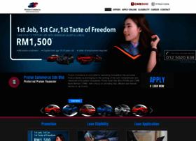 protoncommerce.com.my