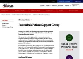 protonpals.net