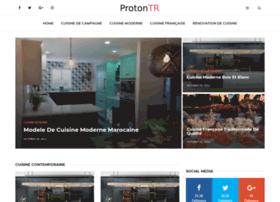 protontr.com