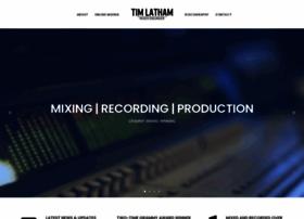 protools-mixing.com