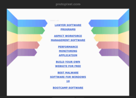 protopixel.com