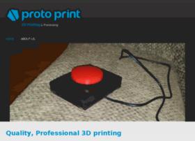 protoprint.co.za