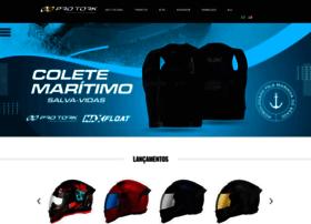 protork.com.br