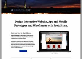 Protoshare.com