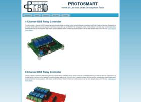 protosmart.co.uk