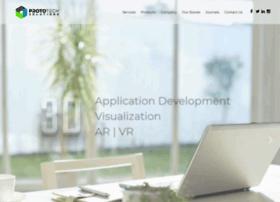 prototechsolutions.com