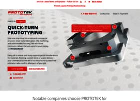 prototekmetals.com