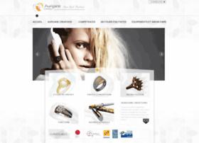 prototypage-horlogerie-bijouterie.com