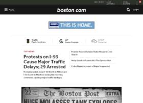 prototype.boston.com