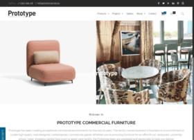 prototype.net.au