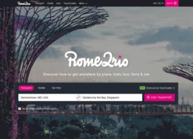 prototype.rome2rio.com