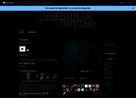 prototyperaptor.bandcamp.com