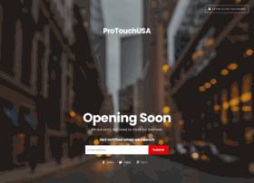 protouchusa.com