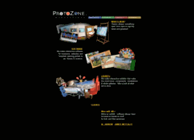 protozone.net