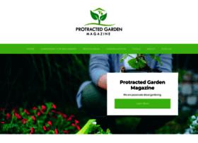 protractedgarden.com
