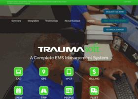 protransport1.traumasoft.com