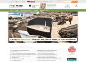 protremo.com