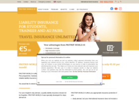 protrip-world-liability.com
