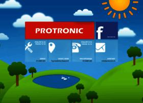protronic.hr