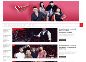protv-vocearomaniei.blogspot.ro