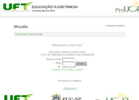 prouca.uft.edu.br