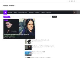 proud-a.blogspot.com
