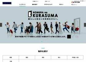 proud-web.jp