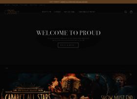 proudcabaretcity.com