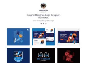 prouddesigns.com