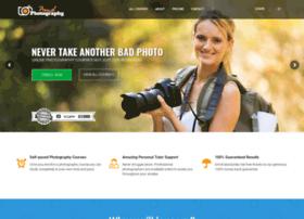 proudphotography.com
