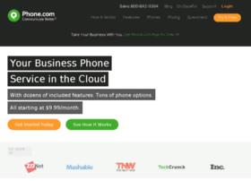 prov.phone.com