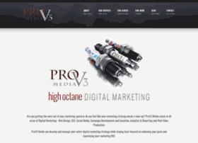 prov3media.com