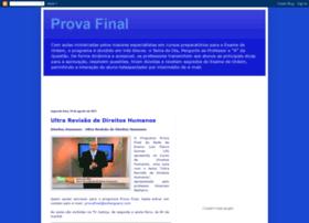 prova-final.blogspot.com