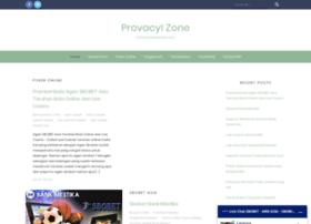 provacylzone.com