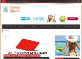 provagratis.net