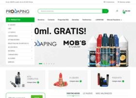 provaping.com