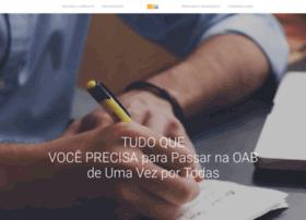 provasdaoab.com.br