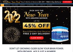 provasil.com