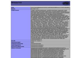 provatnews24.com