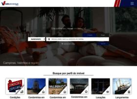 provectumimoveis.com.br