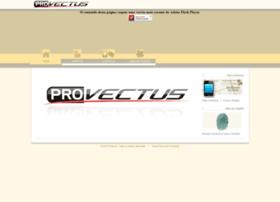 provectus.com.br