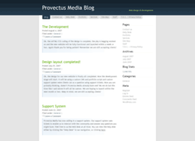 provectus.wordpress.com