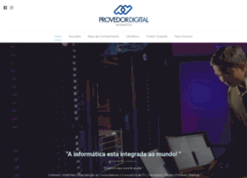 provedordigital.com.br