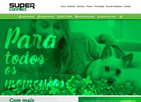 provedorsuperconnect.com.br