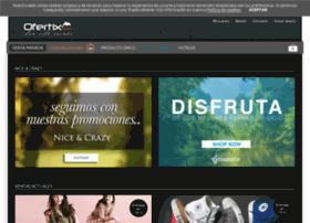 proveedores.ofertix.com