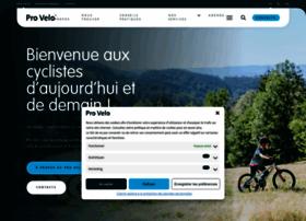 provelo.org
