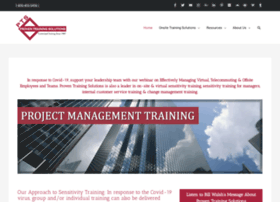 proven-training-solutions.com
